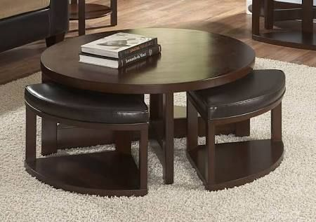 center table with seating - Google Search | Diseño de producto ...