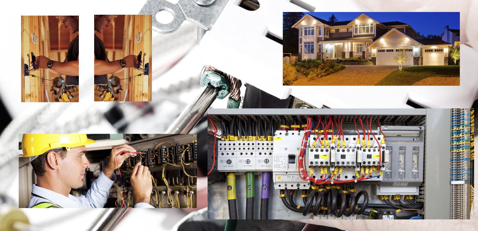 Aluminum Electrical Wiring In Houses