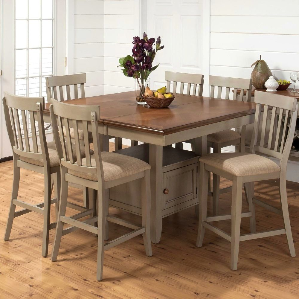 20 counter height kitchen table neutral interior paint colors check more at http