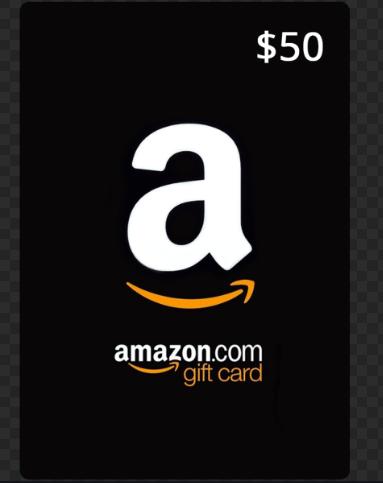 Photo of Gewinnen Sie eine Amazon-Geschenkkarte im Wert von 50 USD – Gewinnen Sie ein Amazon-Geschenkgutschein-Gewinnspiel #amazon #amazongif … – TB Fleur