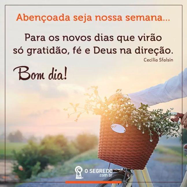 Pin Doa Anabela Pinho Em Bom Dia Good Morning Happy Week E Santos
