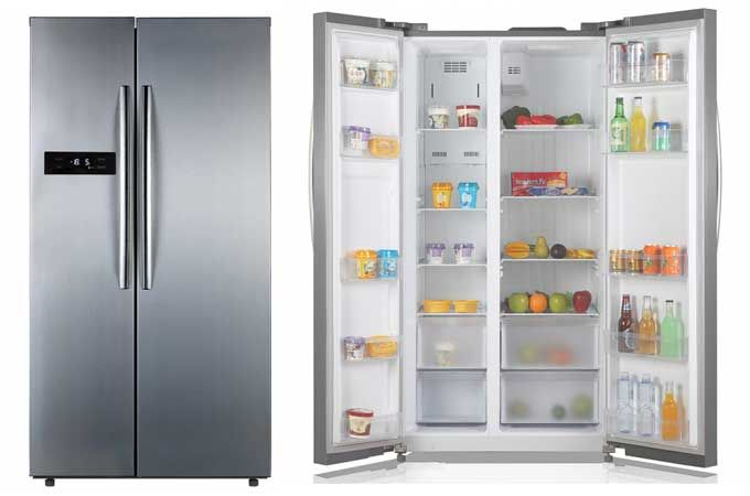What Are The Ramtons Refrigerator Prices In Kenya Over The