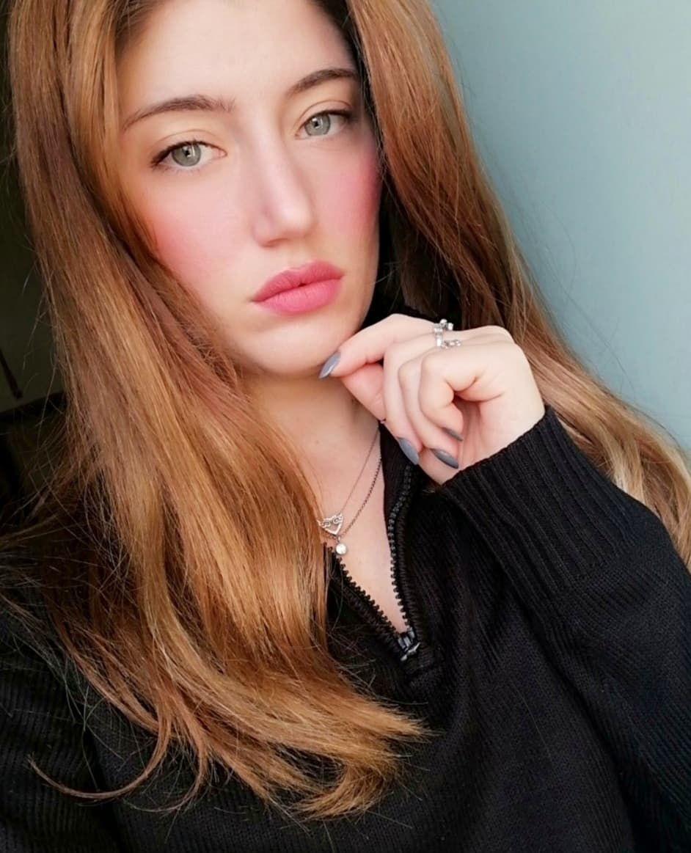 #me#blondehair#home#goodmorning#instame#girlstyle#italiangirl#photooftheday#girlpicture#style#instagood#instalove#instapic#instagirl#girl#instalike#like#italiangirl#instagram#instastyle#instamood#likeforlike#italianstyle#instamoment#picoftheday#naturalmakeup#Greeneyes#selfie#instaautumn#italianbeauty
