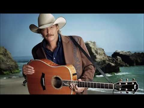 Alan Jackson - A Love Like That (Audio) - YouTube | song in