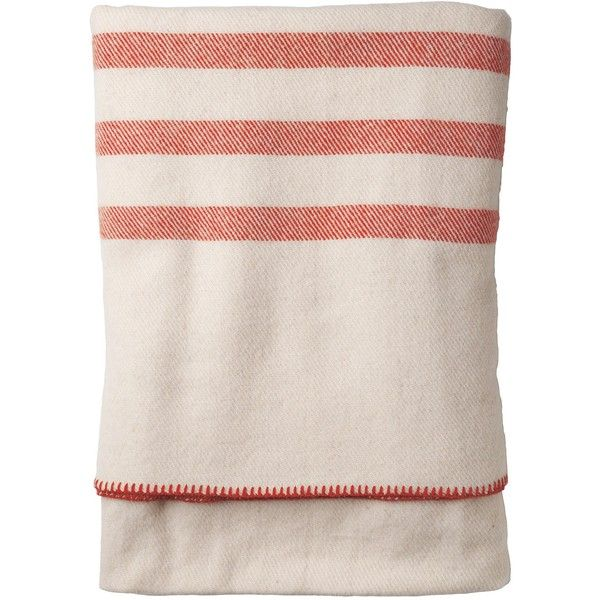 Toast Macausland's Blanket 40 Liked On Polyvore Featuring Amazing Pink Throw Blanket Canada