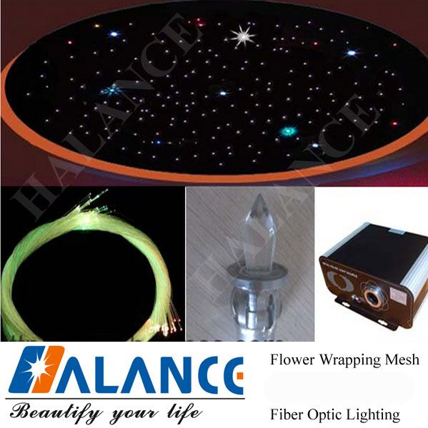 Optical Fiber Star field kits for Home Ceiling Decorations  sc 1 st  Pinterest & Optical Fiber Star field kits for Home Ceiling Decorations | Starry ...