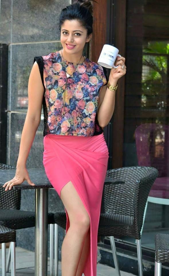 Marathi Actress Neha Pendse  Marathi Actress Bold N