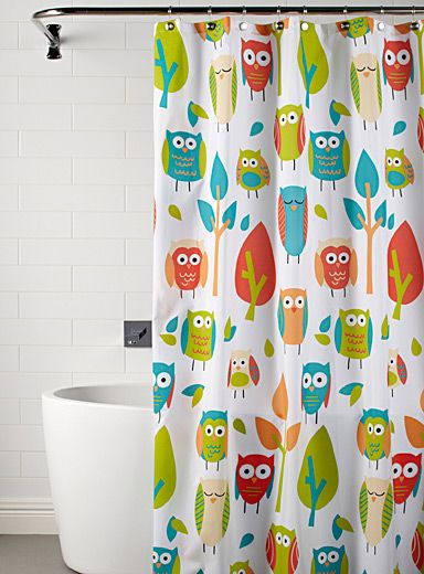 Shop Kids Bathroom Decor Amp Accessories Online In Canada