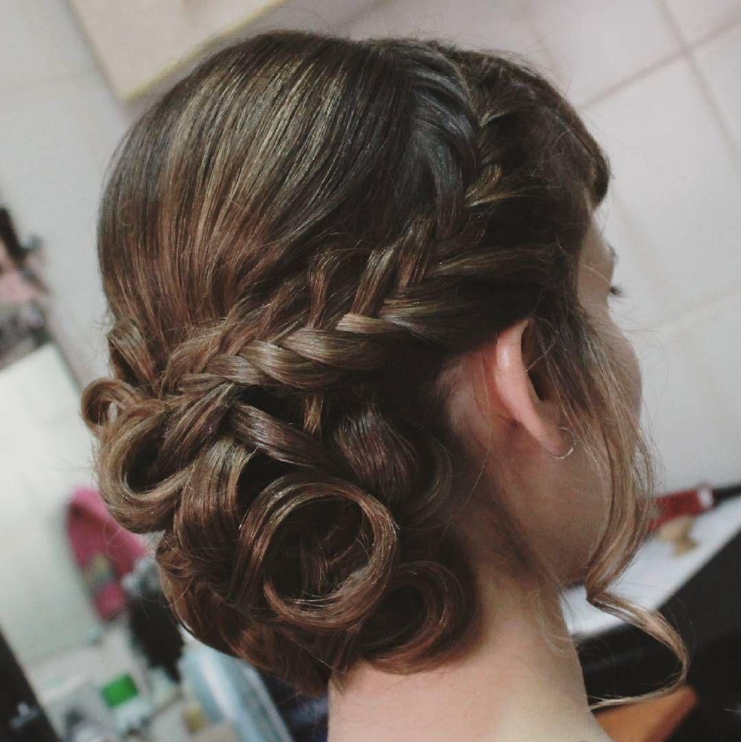 Estilos de peinados definicion