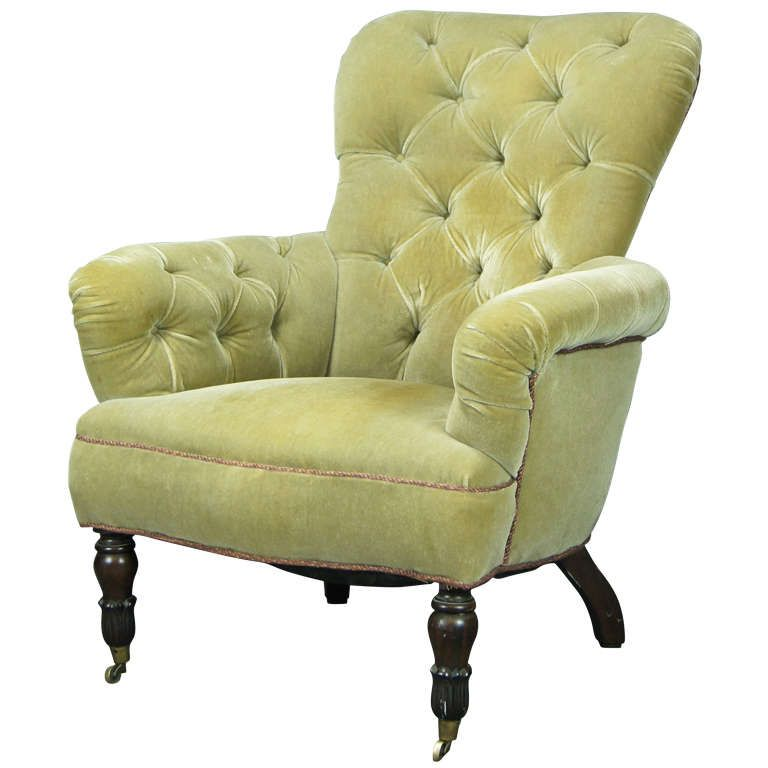 barrel back chair slipcover
