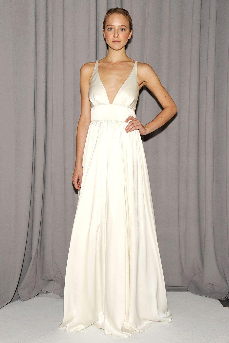 Nicole miller wedding dresses boston wedding dresses for Wedding dresses in boston ma