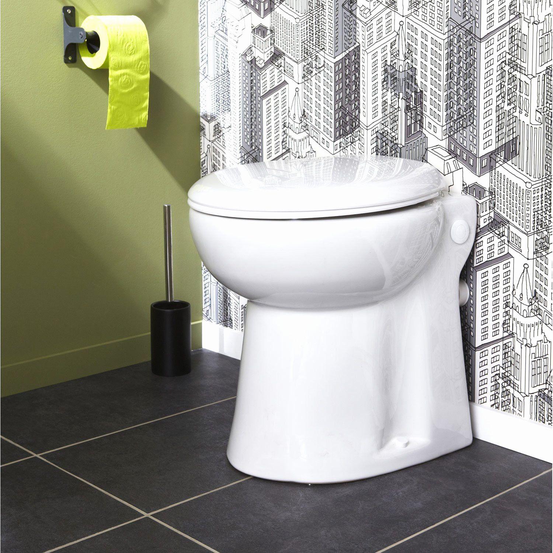 Leroy Merlin Wc Handicapé new systeme optima leroy merlin | aménagement salle de bain