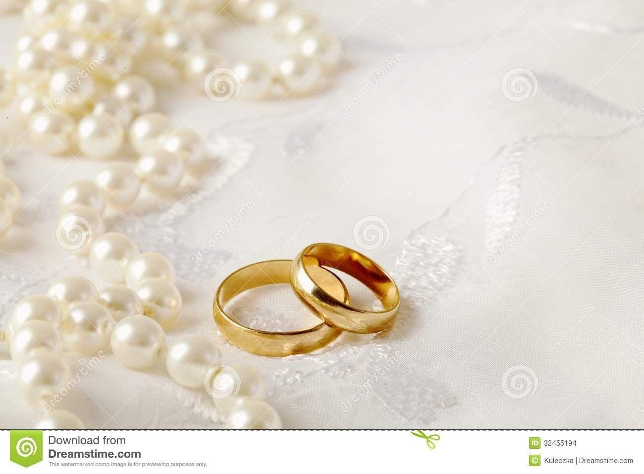 Znalezione Obrazy Dla Zapytania Wedding Nozze D Oro Nozze Anniversari