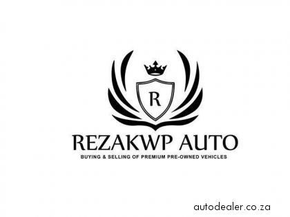 Price And Specification of Volkswagen Citi 1.4 Chico For