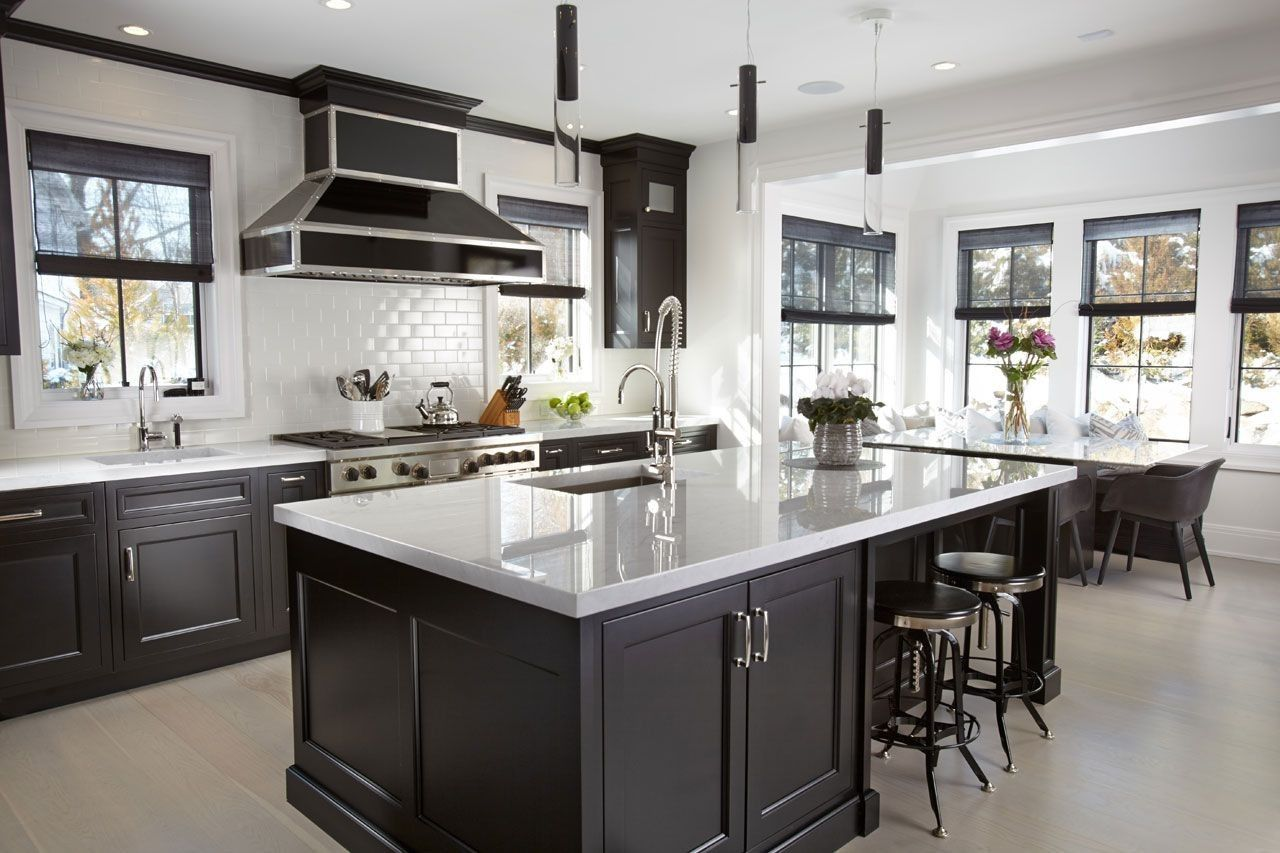 Pin by Sonia Westbrook on Sunchaser Kitchen New kitchen