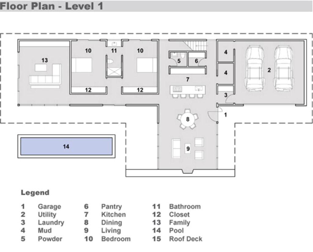 Planos para una casa moderna minecraft for free for Como hacer una casa moderna y grande en minecraft 1 5 2