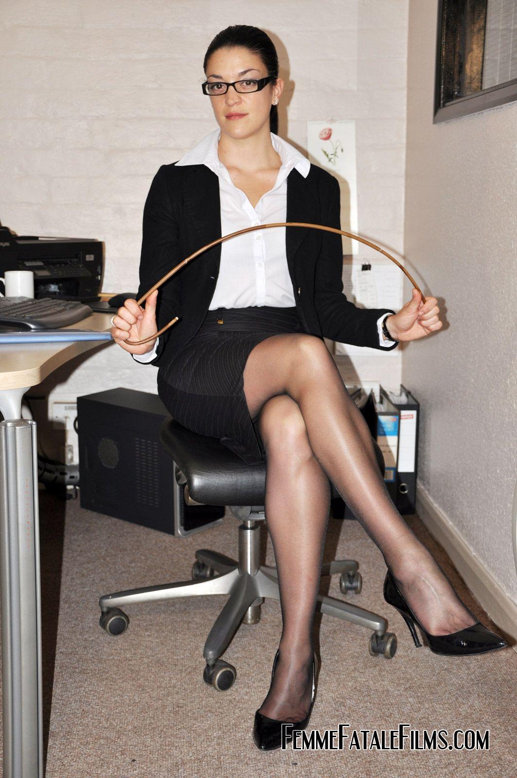 Spankedbymistress Nbspanking How Many Strokes Do You