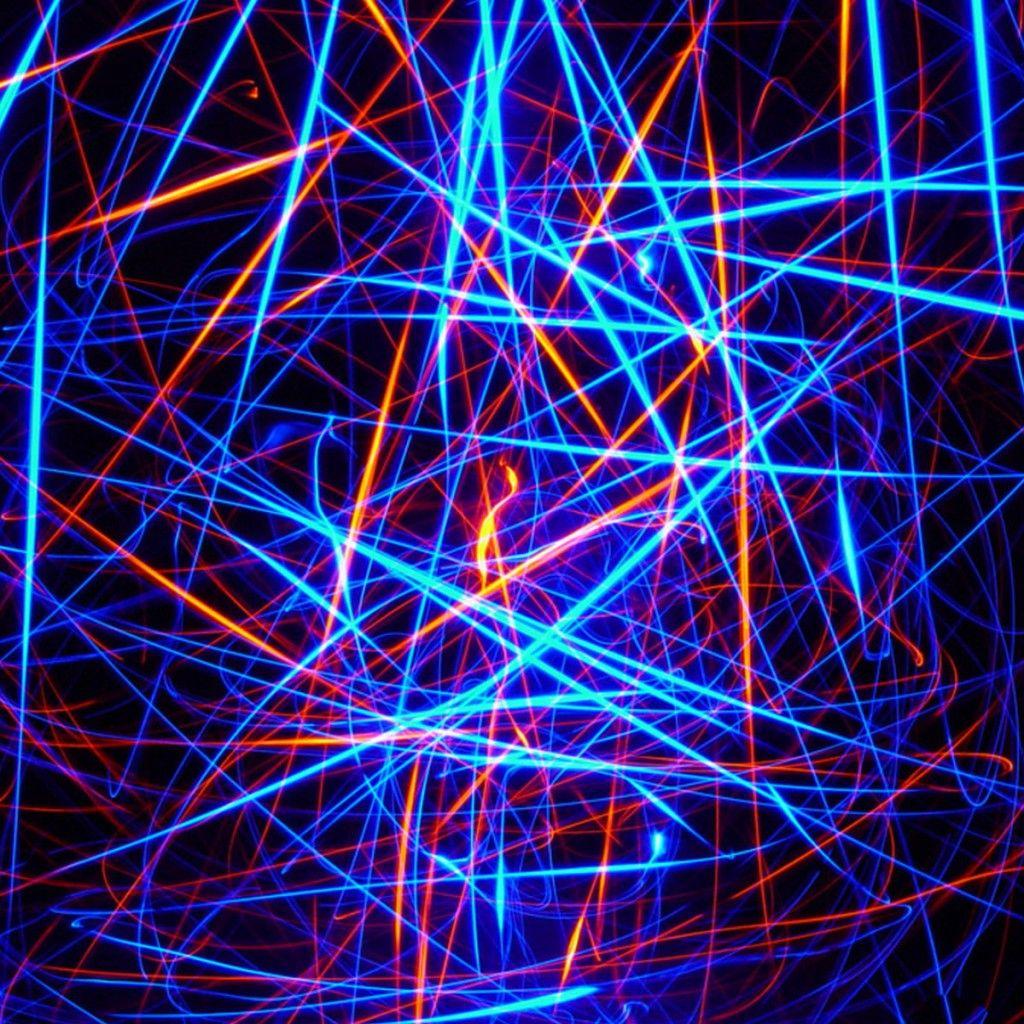 Lines-Color-Graphics-ipad-wallpaper-ilikewallpaper_com.jpg