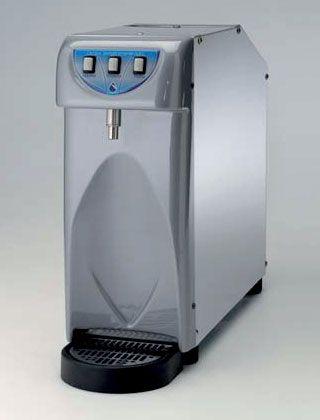 affari miei: depuratore acqua domestico: conviene comprarlo? op
