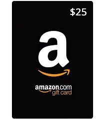 Photo of Get an amazon gift card completely free !!!!