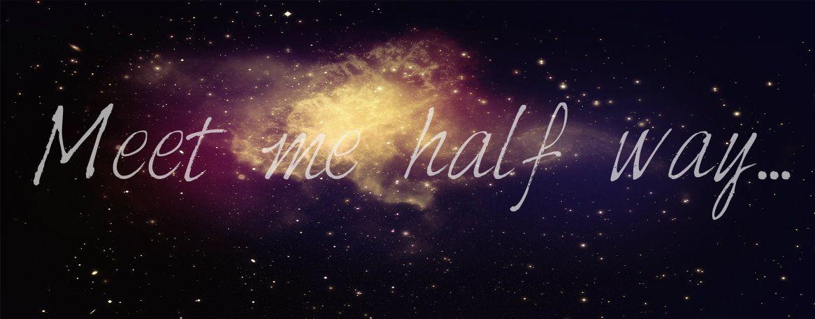 Pin By Brooklin Riggs On Galaxies Galaxy Background Quotes Quote Backgrounds Galaxy Background