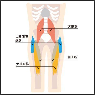 たったの90秒!?腰痛・肩こりの痛みをなくす「セルフ整体」がすごい! | 薬剤師ネット 公式ブログ