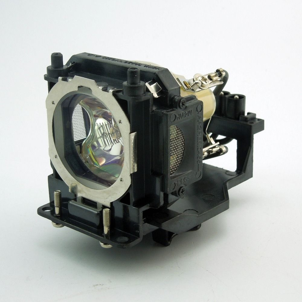 Trend Click to Buy uc uc Original Projector Lamp POA LMP for SANYO PLV
