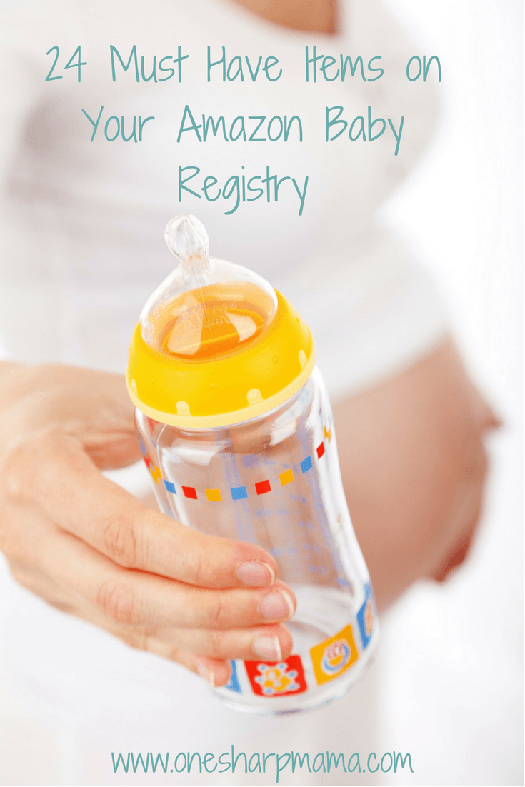 Amazon Baby Registry Amazon Gift Ideas Baby Gift Baby Shower Baby Shower Ideas Amazonregistry Babyregistry Bab Free Baby Stuff Before Baby Baby Bottles