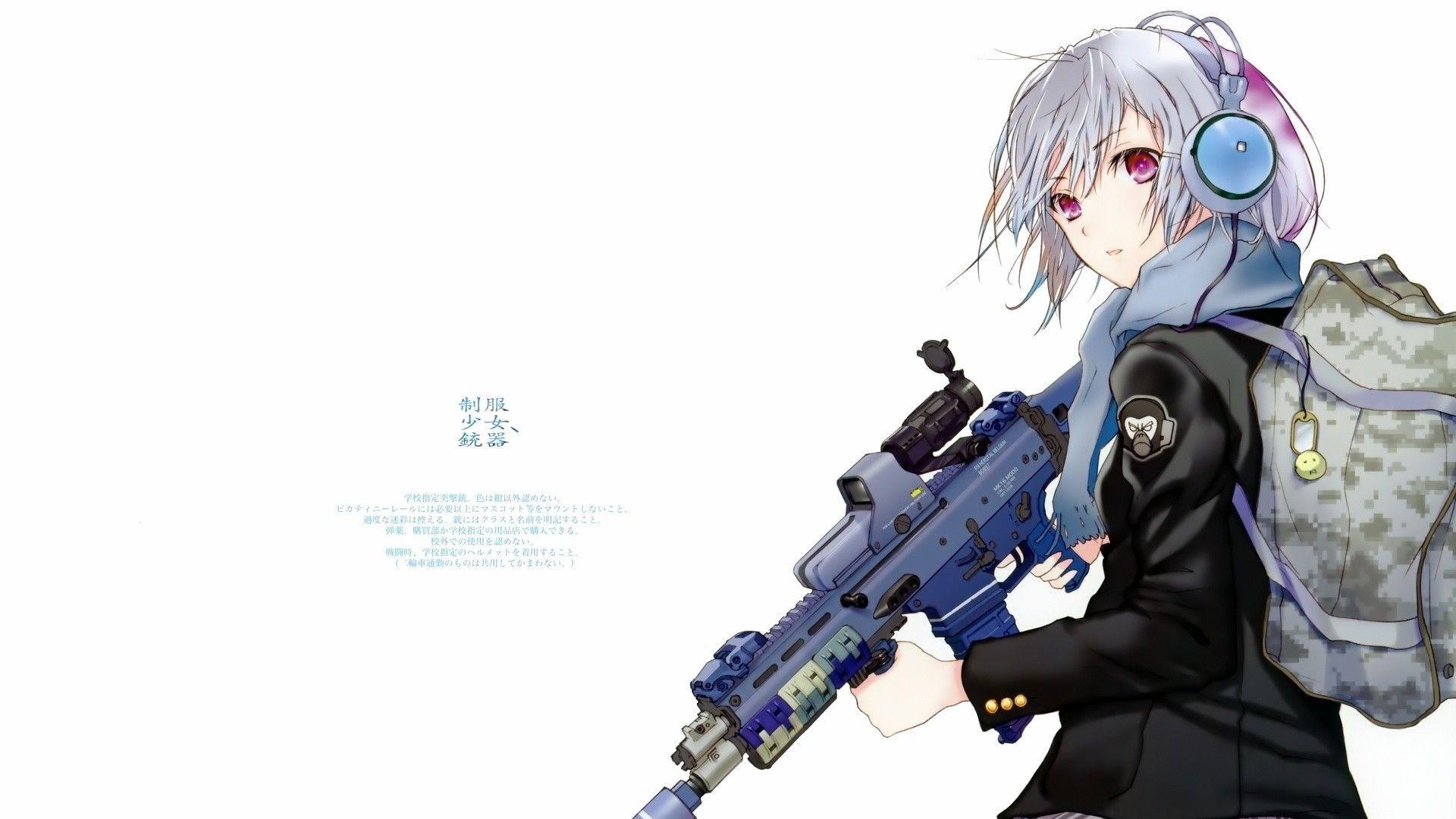 Image Result For Anime Manga Wallpaper Iphonea