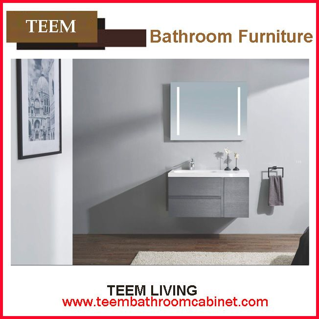 Teem bathroom 2016 new design modern bathroom cabinet | Kent Place ...