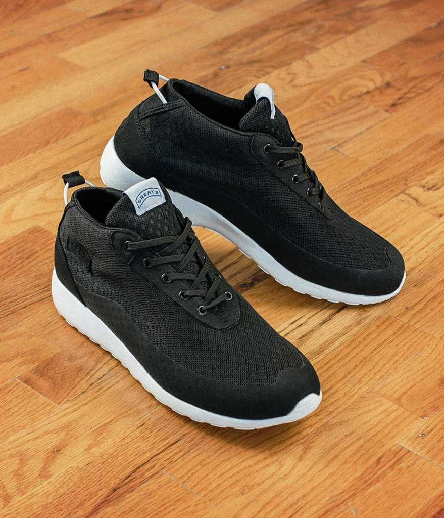 Nice Shoes Nice Price Sneakers Luxury Shoes Sneakers Nike