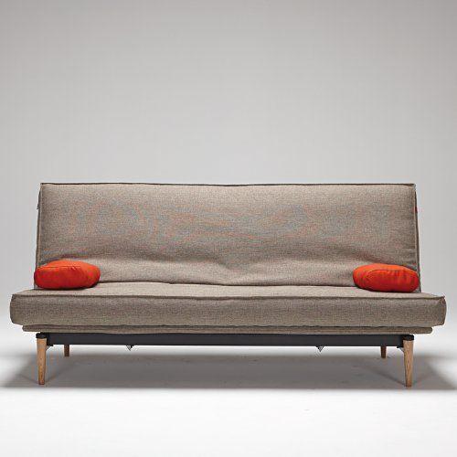 Innovation-Innovation-Schlafsofa-Colpus-Textil-Braun-Sharp-Mit