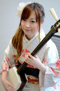 chie hanawa