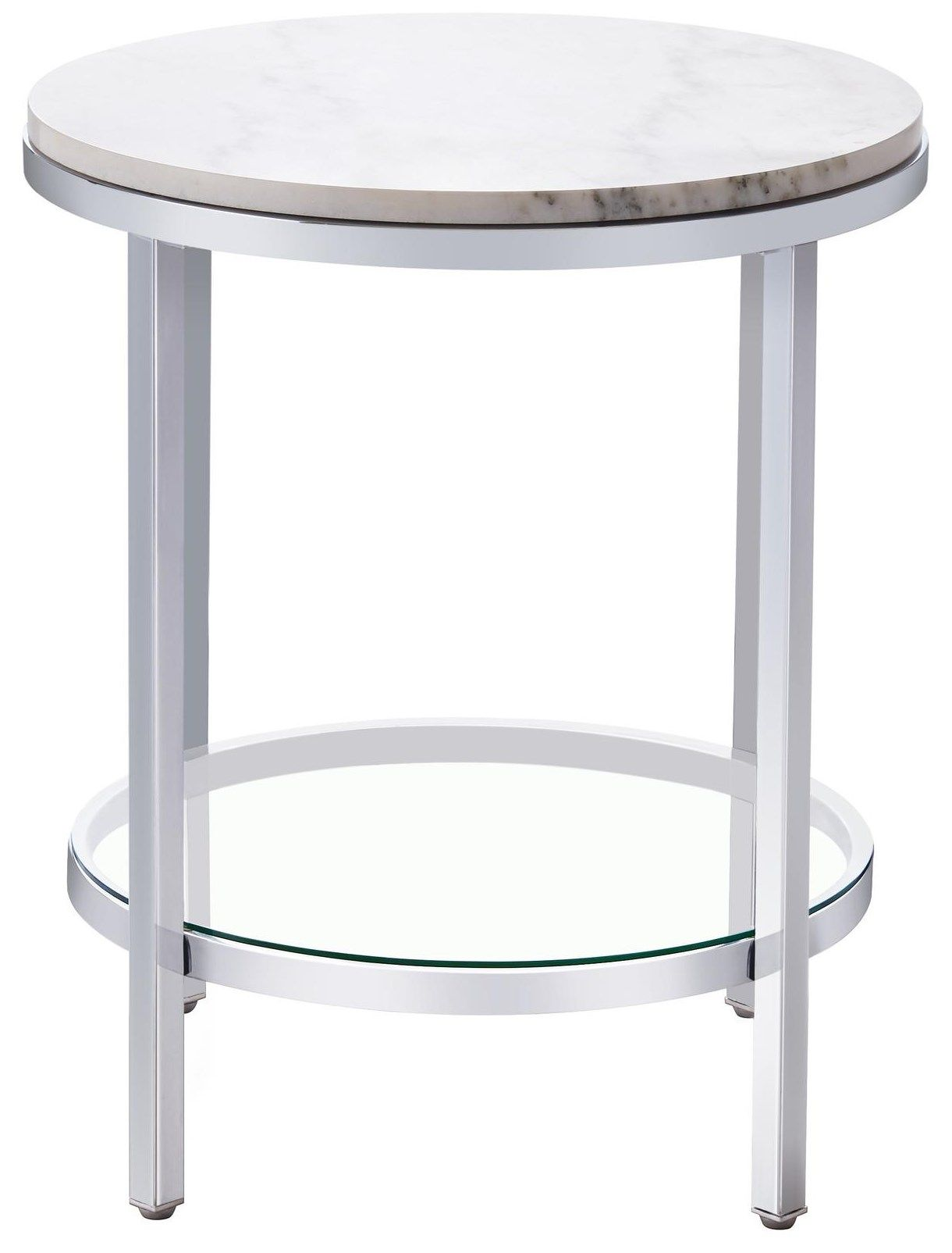 Amazonsmile Mango Steam Metro Glass Coffee Table Clear Top X2f Black Base Kitchen Amp Dining Coffee Table Round Glass Coffee Table Glass Coffee Table [ 1024 x 768 Pixel ]
