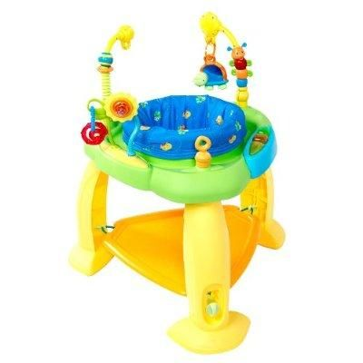 8c6a6a44fb1f Pin by The Baby Center on Baby Swings