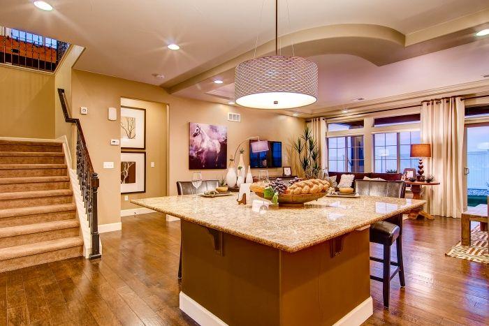 Gunnison Model Oakwood Google Search New House Next Year