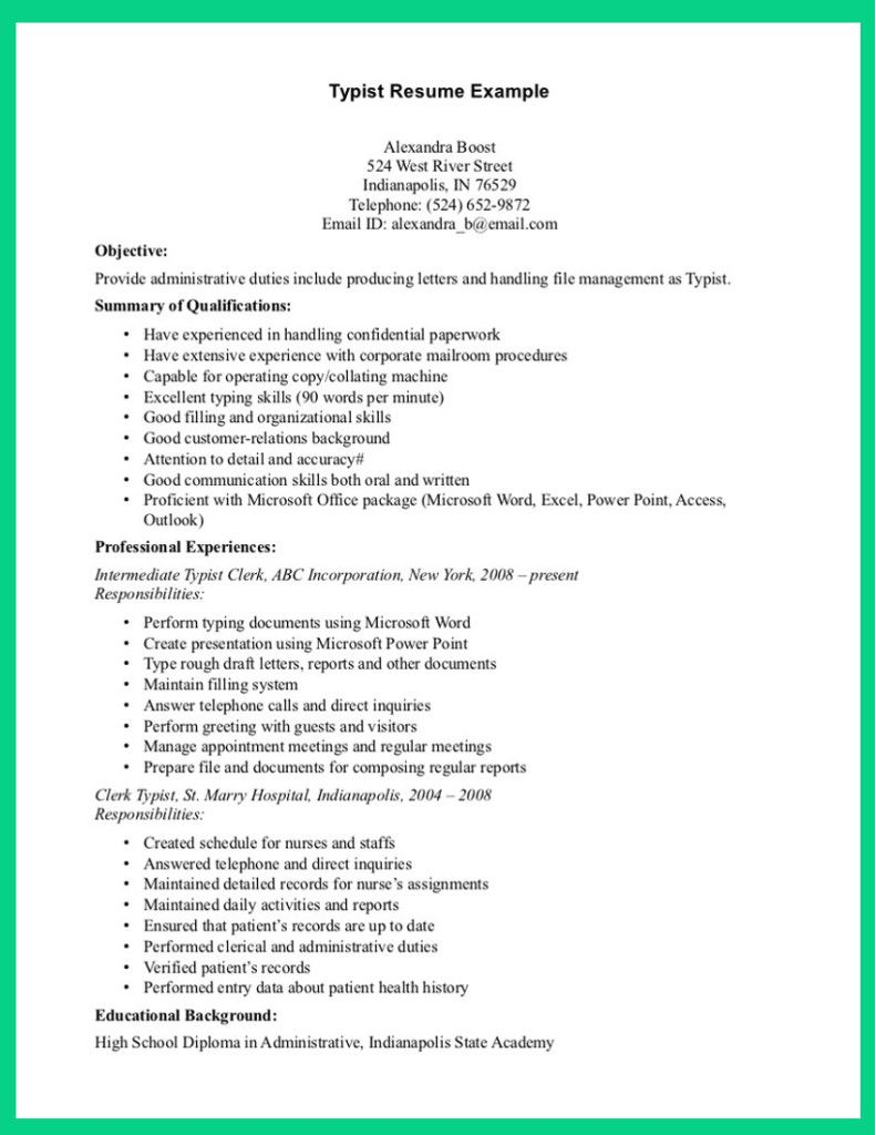 Sample Picture Of A Resume Stunning 5 Star Resume Samples  Pinterest  Resume Examples Sample Resume .
