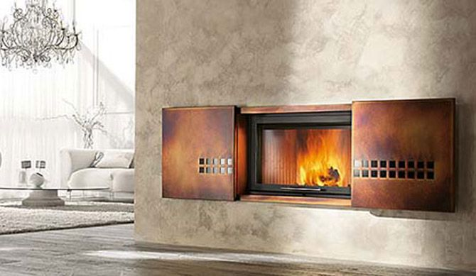 1000 images about fireplace on pinterest stone fireplace mantel stone fireplaces and modern stone fireplace