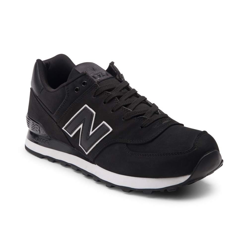 new balance men's national parks 574 classic running shoe