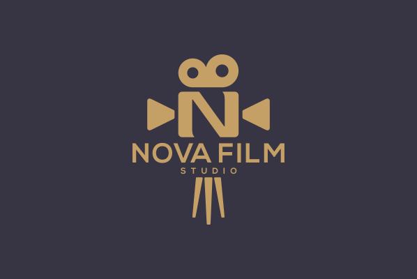 Production House Logo 01 0 Png 598 400 Film Logo Logo Design Logo Google
