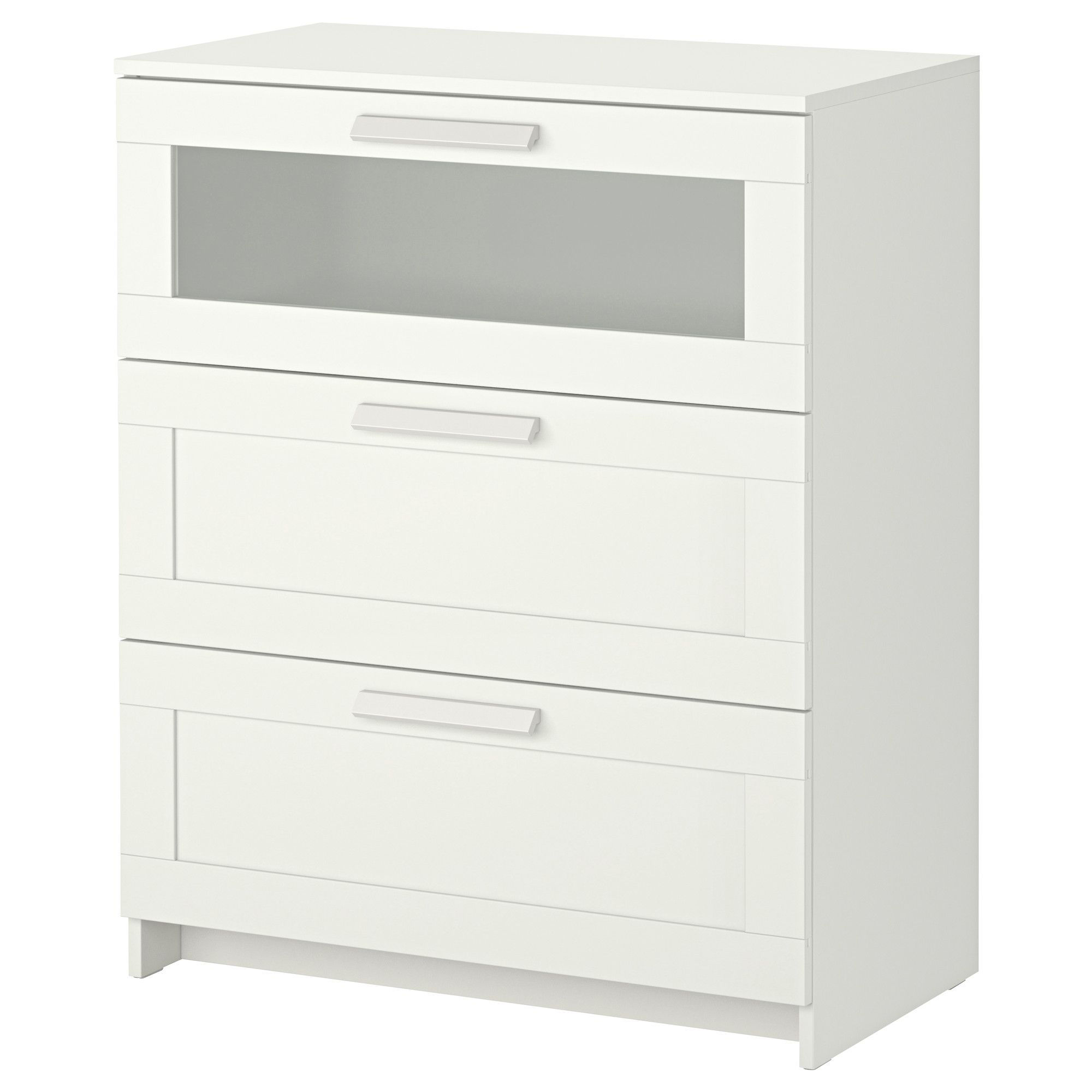 x cheap ikea drawers malm pic chest drawer coastal designs set dresser oak hemnes furniture top bedroom of