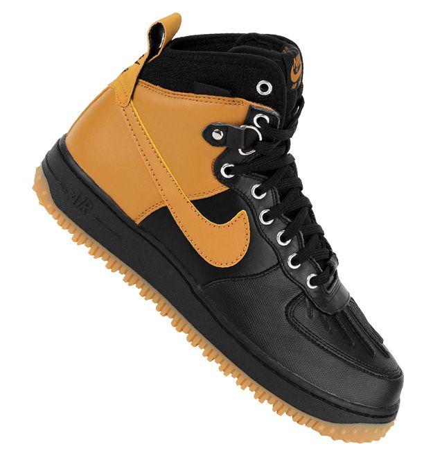 Loading site please wait... Nike Air Force OnesAir ...