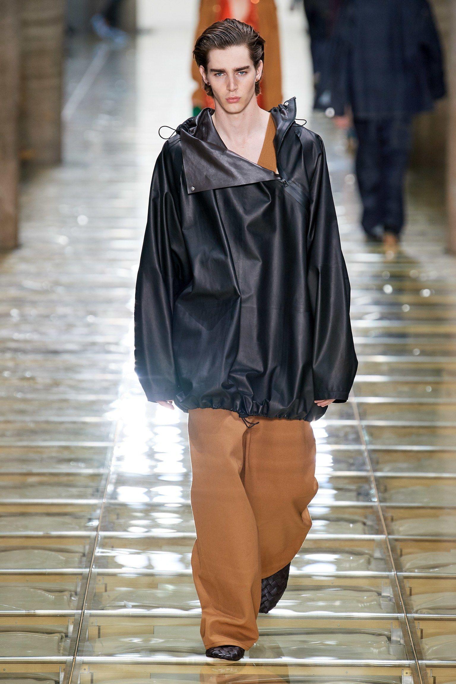 Bottega Idées de mode, Mode jeans, Prêt à porter