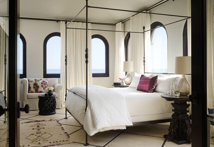 alleideen wp-content uploads 2016 03 himmelbetten - himmelbett designs schlafzimmer einrichtung