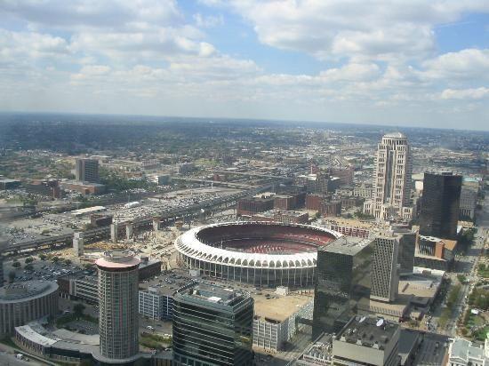 Saint Louis Photos Featured Images Of Mo Tripadvisor
