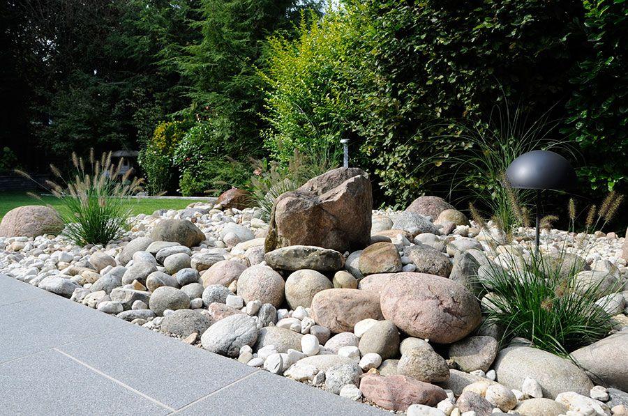 Kress Garten Galerie Gartengestaltung Garten Modern