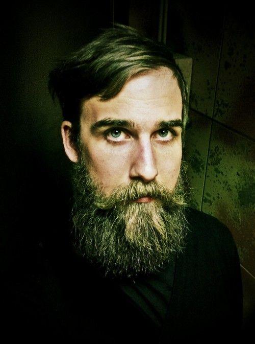 Pin By Grigsby Arnette On Bearded Homies Beard No Mustache Handsome Bearded Men Beard Life