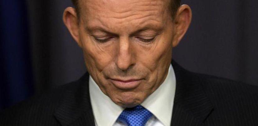 Destituyen al Primer Ministro de Australia - http://www.absolutaustralia.com/destituyen-al-primer-ministro-de-australia/