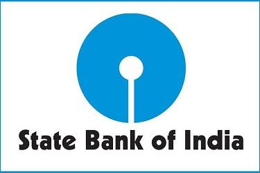 State Bank of India Recruitment specialist cadre officer