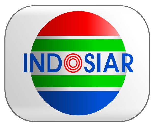 Image result for indosiar.png